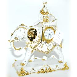 Vittorio Sabadin Часы настольные reg10031