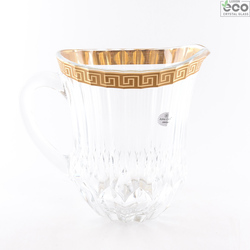 Кувшин 1200 мл Antique Golden Classic Decor Astra Gold GL29375