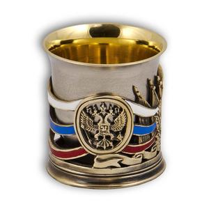 """Стопка """"Державная"""" СД-01"""