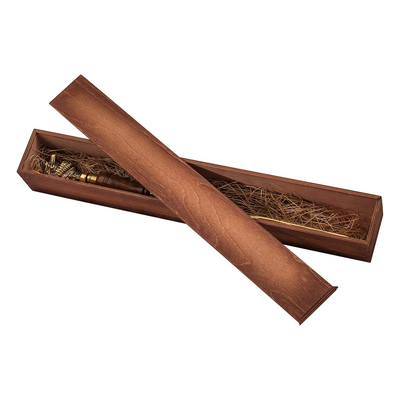 """Ложка для обуви - """"Орел"""" с деревянной ручкой"""