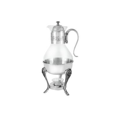 Regent Чайник-кофейник Британи 1.4л с подогревом 54978