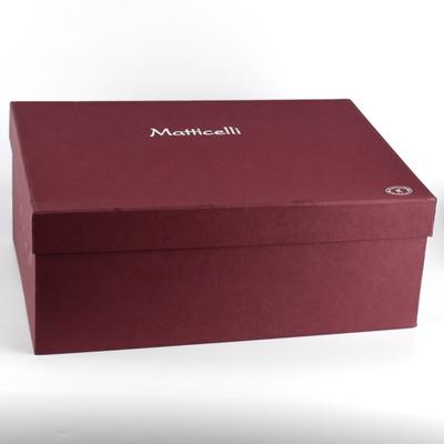 Набор бокалов для вина Matticelli reg23025