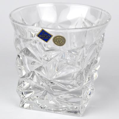 Bohemia Набор бокалов для виски подарочный reg10006
