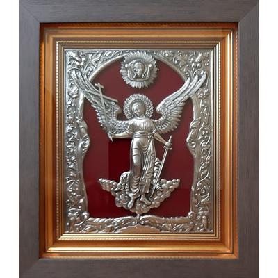 """Икона """"Ангел Хранитель"""" gt12-093"""