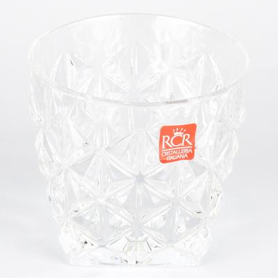 """Набор бокалов для виски подарочный """"Дизель"""" reg10052"""
