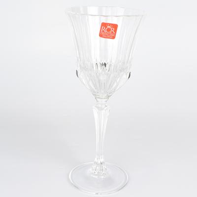 """Набор фужеров для вина подарочный """"Находка"""" reg10054"""