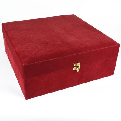 """RCR Набор для виски подарочный """"Дизель"""", 7 предметов reg10061"""