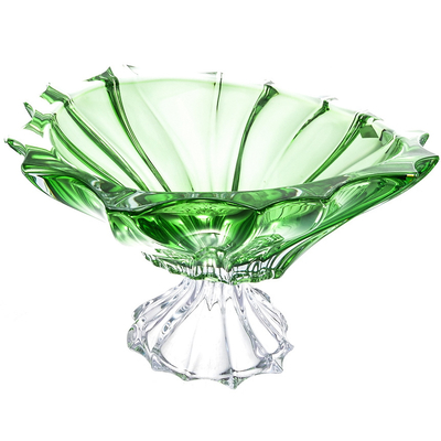 Aurum Crystal Фруктовница Plantica regl31007